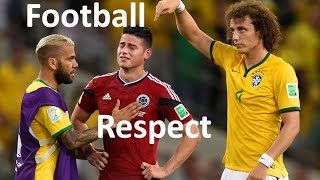 football respect beautiful moments (2/2)PARTE 1: https://youtu.be/Tx_m6YfVtXIEXTRA TAGS:football respect moments football respect moments 2014football respect moments 2015football respect moments cristiano ronaldofootball respect moments messifootball respect moments ronaldinhofootball respect 2015https://youtu.be/B-hM5oGvZqYhttps://www.youtube.com/channel/UCEosomDIy2Ry0Si95lU72rA