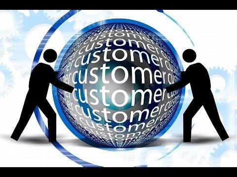 Талисман на привлечение клиентов