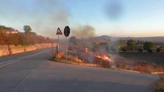ariano-scempio-rifiuti-e-incendi-a-casone