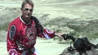 9. Honda Rancher 420 Product Review