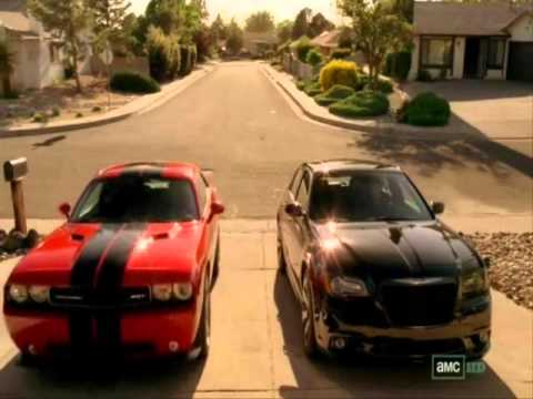 breaking bad season 5 episode 4 buying the cars