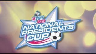 Auburndale (FL) United States  City new picture : 2013 US Youth Soccer National Presidents Cup Finals in Auburndale, FL