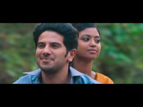 kammaattipaadam-official-trailer-dulquer-salmaan-shaun-romy-rajeev-ravi