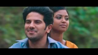 Kammatipaadam Trailer
