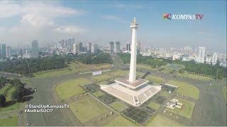 Video Audisi Jakarta - SUCI 7 MP3, 3GP, MP4, WEBM, AVI, FLV Agustus 2017