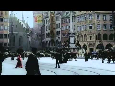 berlin - this is a video showing berlin, the german capital around the year 1900, although the last scenes are from 1914. ENJOY! P.S I´m sick of repeating it time aft...