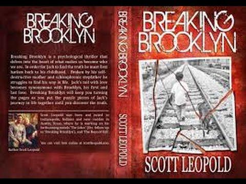 Breaking Brooklyn (2016)