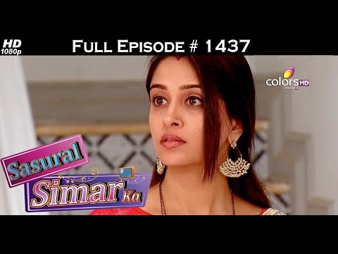 Sasural-Simar-Ka--5th-March-2016-06-03-2016