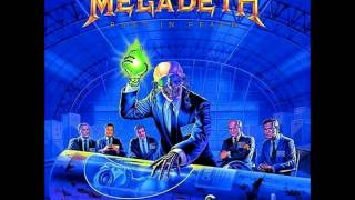 Video Megadeth - Hangar 18 (HD) MP3, 3GP, MP4, WEBM, AVI, FLV Agustus 2018