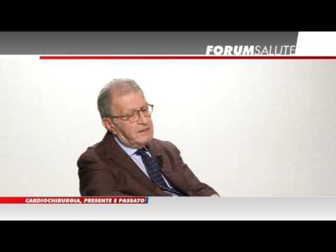 Intervista Dott. Bellitti Renato