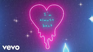 Video Kaskade, Phoebe Ryan, LöKii - Almost Back (Lyric) MP3, 3GP, MP4, WEBM, AVI, FLV Juni 2018