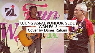 Video Ujung Aspal Pondok Gede Ditonton Langsung Om Iwan Fals MP3, 3GP, MP4, WEBM, AVI, FLV April 2019