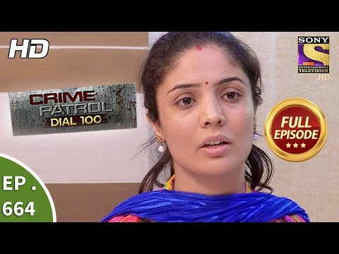 gratis download video - Crime Patrol Dial 100 - Ep 664 - Full Episode - 7th December, 2017