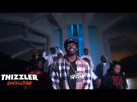 Download Nasty Nate ft. Choppa Pete - Bout A Bag (Exclusive Music Video) || Dir. ShotByWeez [Thizzler.com] MP3