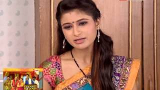 Ajab Gajab Ghar Jamai Ep 42 : 15th July (02)