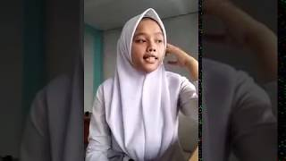 Video Video anak smp d ewe abis abosan MP3, 3GP, MP4, WEBM, AVI, FLV November 2018