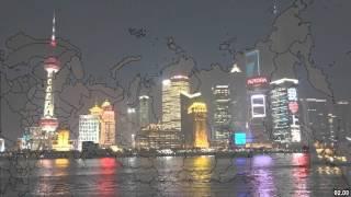 Zhangjiagang China  city photos gallery : Best places to visit - Zhangjiagang (China)