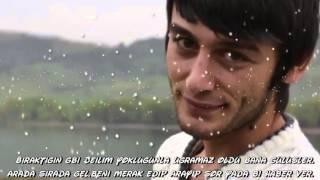 Haylaz - Korktuklarım Başıma Geldi 2013 Kalpsiz Beat