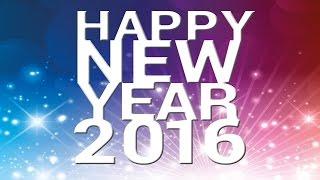 Malam Tahun Baru Di Bandung: https://youtu.be/HXbuTqJSMEc Malam Tahun Baru 2016 https://youtu.be/h5wVY8-VMrM Kata-Kata Ucapan Selamat Tahun Baru 2016 Kita bo...