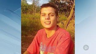 Polícia investiga morte de jovem encontrado no fundo de um penhasco em Marília
