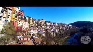 Veliko Tarnovo Bulgaria  city images : Духът на Велико Търново / Spirit of Veliko Tarnovo