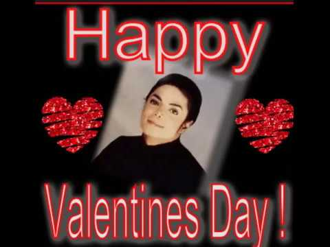 Happy Valentines day to my Husband 😍 Michael ! 💑