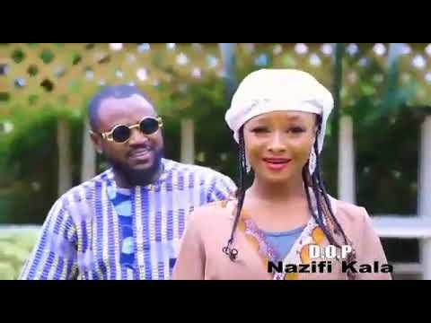 Love song zee pretty & zango  ( i.e 1280×720)video in 2019