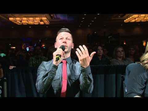 """KAR Live! Showcase - """"I CAN ONLY IMAGINE"""" [CORONA DANCE ACADEMY]"""