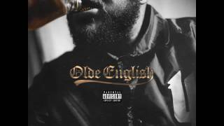Le$ - Real (feat. Z-Ro, Slim Thug & MUG) [2016]