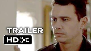 Nonton Wild Horses Trailer 1  2015    James Franco  Josh Hartnett Movie Hd Film Subtitle Indonesia Streaming Movie Download