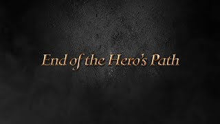 [Vindictus] Season 3 Chapter 3 Episode 2: End of the Hero's Path - Main Trailer