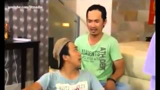Hài Trấn Thành - Người Đàn Ông Thời Đại | Trấn Thành - Thu Trang