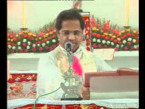 Muthalakodam Feast 2012