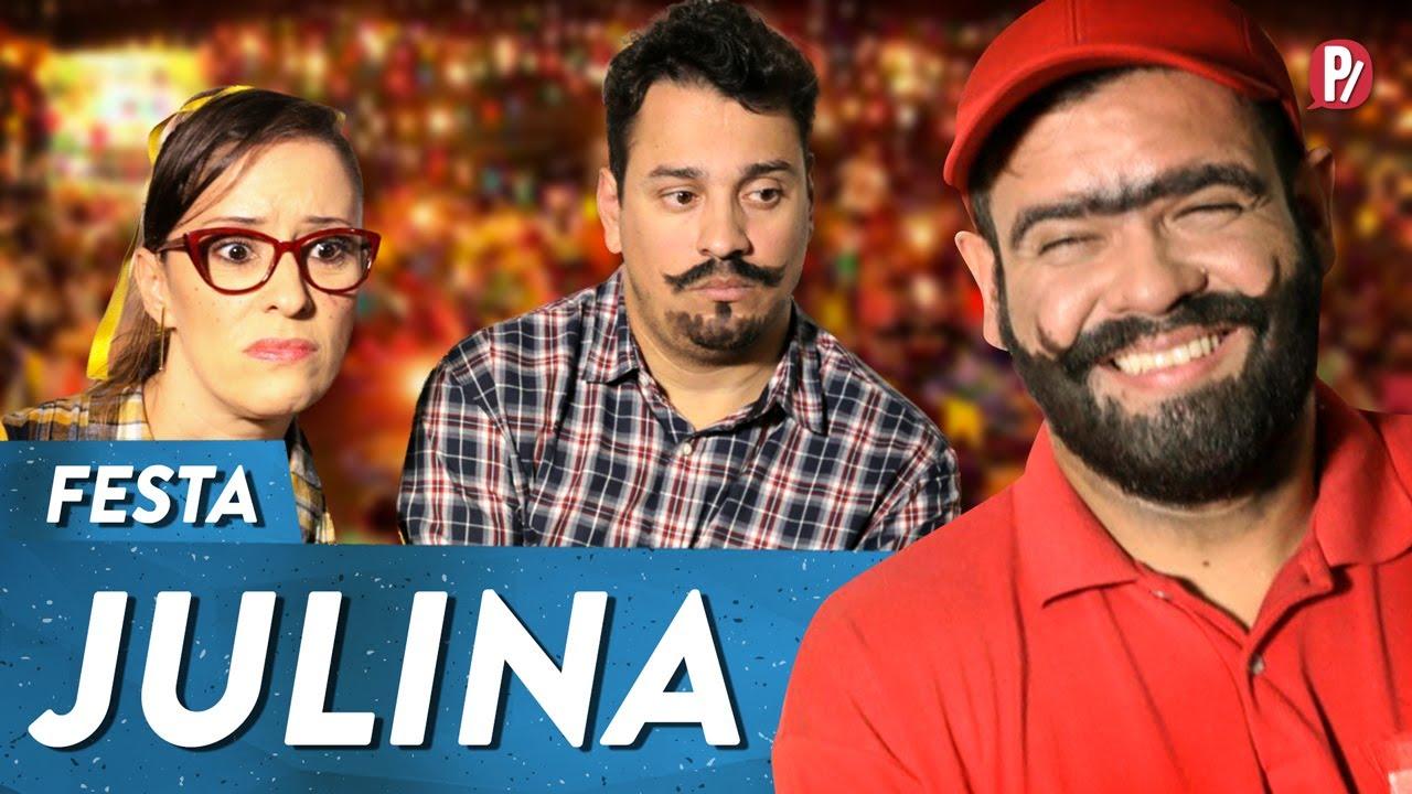 Resultado de imagem para CARA DA QUENTINHA NA FESTA JUNINA | PARAFERNALHA