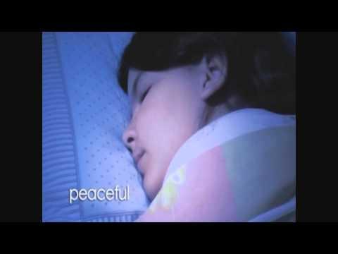 Nopalea Essential #3 Sleep Peacefully – by Trivita