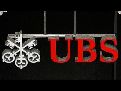UBS: εκτίναξη κερδών 53% – economy