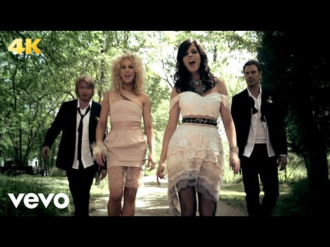 Video Little Big Town - Little White Church download in MP3, 3GP, MP4, WEBM, AVI, FLV January 2017