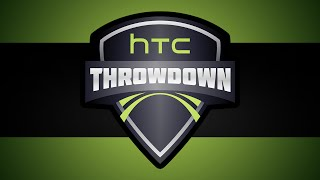 HTC Throwdown Trailer | Sep 19th, 2015 – San Francisco, CA (x-post /r/smashbros)