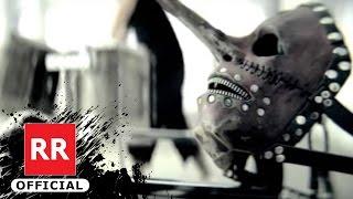 Video Slipknot - Before I Forget (Official Music Video) MP3, 3GP, MP4, WEBM, AVI, FLV Agustus 2018