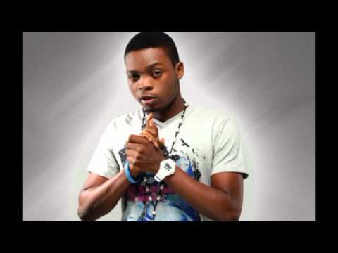 Olamide - Yemi My Lover (Official)