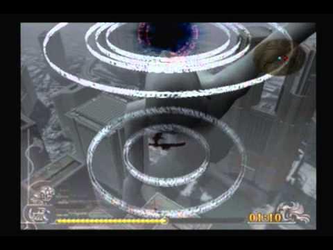 Drakengard Chapter 13 Verse 3 (видео)