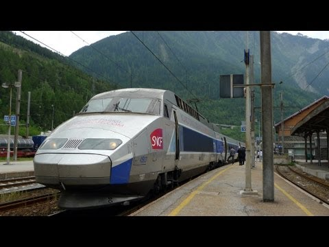 how to buy train tickets in europe