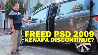 Video Review Freed PSD 2009   Harganya? MP3, 3GP, MP4, WEBM, AVI, FLV Agustus 2018