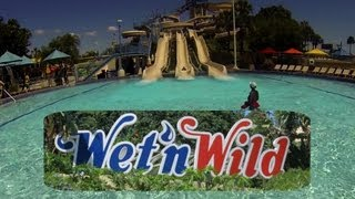 Orlando (FL) United States  city pictures gallery : WET´N´WILD ORLANDO - FLORIDA, USA