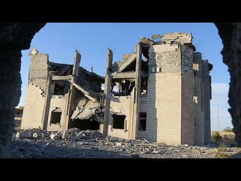 Συρία: Εντείνονται οι συγκρούσεις – Πολλαπλά και περίπλοκα τα μέτωπα των μαχών