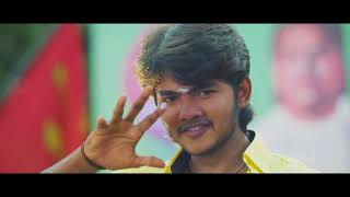 Video New tamil movie | Latest tamil movie | HD 1080| New release Tamil movie | new upload MP3, 3GP, MP4, WEBM, AVI, FLV Juni 2018