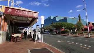 Milton Australia  city images : Shop 11, Savoir Faire, 20 Park Road, Milton, Brisbane, Queensland, Australia