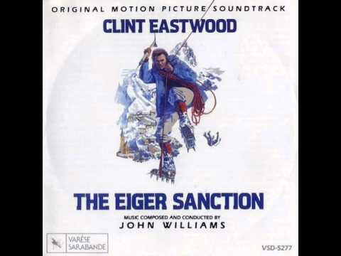 1975   The Eiger Sanction 1