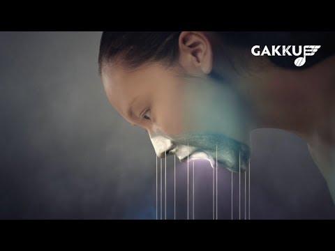 Әmre - Айтшы жауабын (видео)