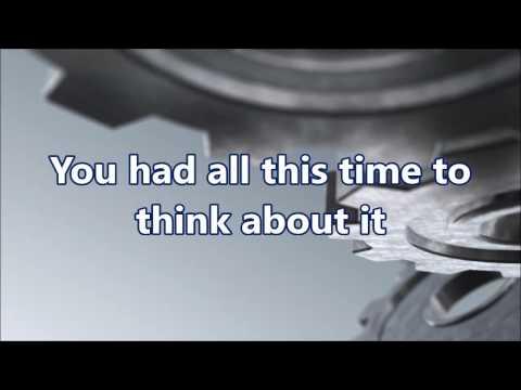 EMINEM   Never Enough - Lyrics-